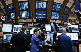 الأسهم الأوروبية تنخفض مع تأثر المعنويات بالمخاوف التجارية
