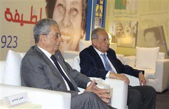 """عمرو موسى: كثيرون لا يريدون السلام لمصر.. وعدونا الحقيقي """"البيروقراطية"""""""