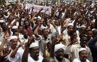 الشرطة السودانية تفرق احتجاجات ضد الغلاء وتعتقل متظاهرين