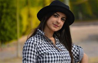 """رانيا منصور تنضم لـ""""اختفاء"""" وتواصل تصوير """"ضد مجهول"""""""