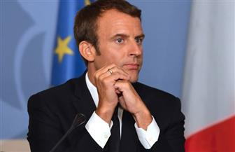 ماكرون يعترف: فرنسا ليست بريئة مما يحدث في تونس وليبيا
