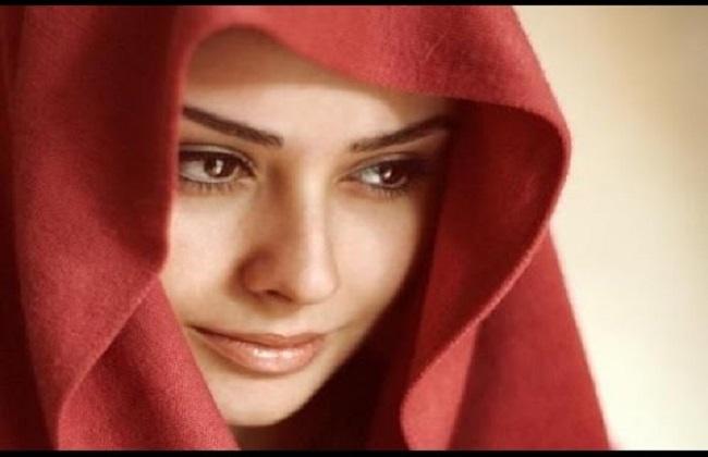 2bc809dc95df4 معجزة في جسد المرأة ذكرها القرآن واكتشفها العلم الحديث - بوابة الأهرام