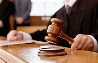 """تأجيل أولى جلسات محاكمة 9 متهمين في قضية """"اتحاد الجرابيع"""""""