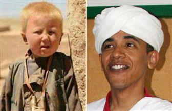 """من""""باراك حسين أبو عمامة"""" المسلم إلى """"ترامب داود خان"""" الباكستاني.. كيف انقلب رؤساء أمريكا على حلفائهم؟"""