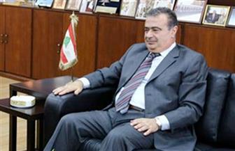 """القاضي العسكري اللبناني يكشف مهام عميل """"الموساد"""" في بيروت"""