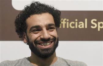 """محمد صلاح يوجه رسالة لـ""""كوتينهو"""""""