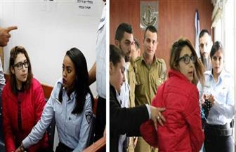 محكمة عسكرية إسرائيلية تفرج عن نور التميمي بغرامة 5 آلاف شيكل