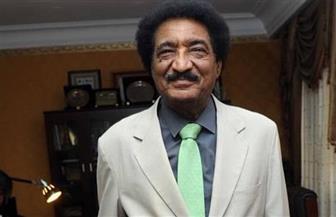 سفير السودان يغادر القاهرة بعد قرار استدعائه للتشاور