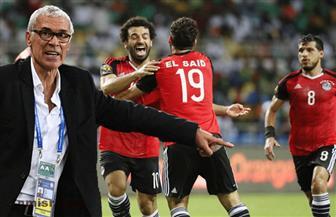 """مصر """"صلاح"""" تهدر الفوز على برتغال """"رونالدو"""" وانتصاران للمغرب وتونس"""