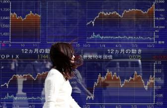 نيكي يرتفع 0.58% في بداية التعامل بطوكيو
