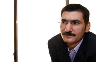بعد ترشحه لجائزة الملتقى.. شريف صالح: الجوائز لا تصنع كاتبا لكنها تشجعه