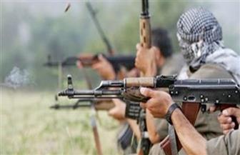 مواجهات مسلحة بين مجموعتين ليبيتين قرب الحدود مع تونس