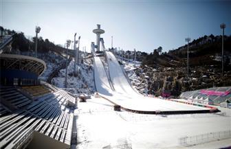 مسئول: بيونج يانج ستشارك فى دورة الألعاب الأوليمبية الشتوية بكوريا الجنوبية