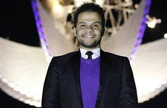500 عرض مسرحي ينتظرون المشاركة في مهرجان شرم الشيخ للمسرح الشبابي