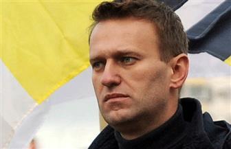 المحكمة العليا في روسيا تؤيد استبعاد معارض لبوتين من الانتخابات الرئاسية المقبلة