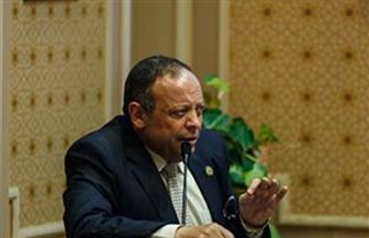 مقترح برلماني بصرف علاوة غلاء للعاملين في الدولة بحد أقصى 200 جنيه لمدة ثلاثة شهور