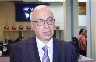 رئيس تحرير وكالة أنباء الشرق: الرئيس حريص على أمن وسلامة منطقة الخليج