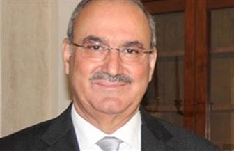 """السفير العراقي بالقاهرة لـ""""بوابة الأهرام"""": جيشنا حافظ على وحدة البلاد من التقسيم.. وعلاقتنا بالقاهرة قوية"""