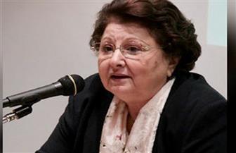 السفيرة هاجر الإسلامبولى: احتفالات عيد الميلاد أظهرت مصر في أبهى صورها