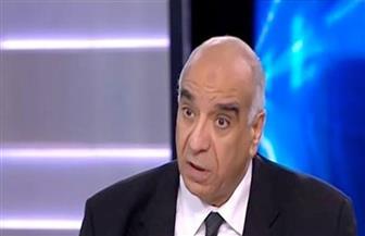 """خبير أمني: حروب الجيل الرابع والخامس """"حيل شيطانية"""" لن تكسر شعب مصر"""