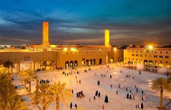 واس: النائب العام السعودي يوضح تفاصيل أزمة اعتقال ومحاكمة 11 أميرا من الأسرة الحاكمة