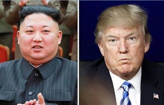 ترامب لا يمانع من الحديث هاتفيا مع زعيم كوريا الشمالية