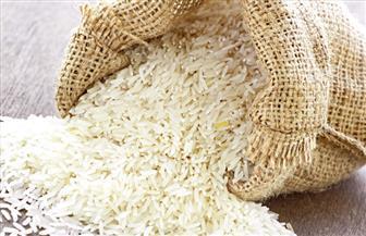 تعرف علي حقيقة زيادة أسعار الأرز بالمجمعات الاستهلاكية