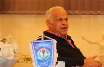 فرج عامر يطالب بمواجهة ظاهرة تجنيس اللاعبين بجنسيات أجنبية في قطر وأمريكا