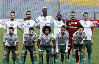 حسام حسن يختار 21 لاعبًا من المصري للسفر لمعسكر السوبر بالإمارات