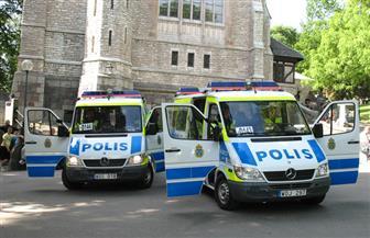 انفجار في بلدة سويدية يلحق أضرارا بالمباني