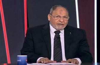 طه إسماعيل: الأهلي لا يحتاج إلى الكثير من الصفقات