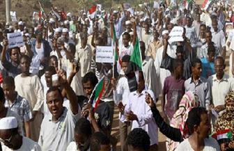 مقتل طالب وإصابة ثلاثة في احتجاجات على زيادة أسعار الخبز في السودان.. وتعليق الدراسة لأسبوع