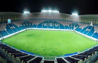 الاتحاد الآسيوي يعتمد ملعبي الهلال والأهلي السعوديين في دوري الأبطال
