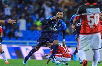 زيادة عدد اللاعبين الأجانب بالدوري السعودي إلى 7