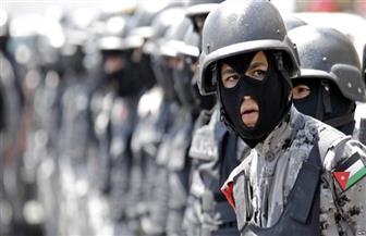 إحباط مخطط إرهابي استهدف الأمن الوطني بالأردن واعتقال 17 متورطا