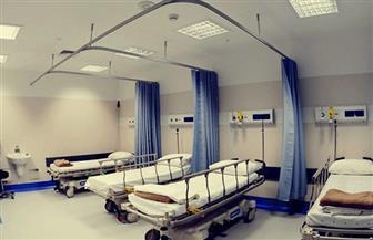 """تفاصيل استعدادات """"مطروح"""" لتطبيق قانون التأمين الصحي الجديد"""