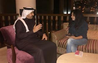 """رئيس مركز البحرين للدراسات يكشف لـ""""بوابة الأهرام"""" سعي المنامة لإيجاد خيارات بديلة للتعامل مع الدوحة"""