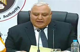 مد تسجيل وسائل الإعلام لمتابعة انتخابات الرئاسة لمدة أسبوع