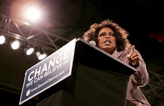أوبرا وينفري ربما تترشح للانتخابات الرئاسية الأمريكية 2020