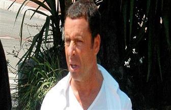 بريطانيا تطلق سراح الوسيط بين ساركوزي والقذافي بكفالة مليون جنيه إسترليني