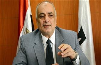 مستشار رئيس الهيئة العربية للتصنيع: 5 قطاعات نسعى للتوسع فيها  صور
