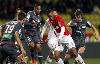 قمة بين موناكو وليون في دور الـ 16 بكأس فرنسا