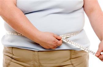اكتشاف السر الخفي لإنقاص الوزن