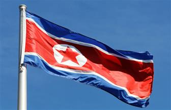 ممثل كوريا الشمالية يصل مقر اللجنة الأوليمبية الدولية