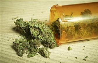 ضبط شخص لتصنيع مخدر الأستروكس بمنزله وترويجه ببولاق الدكرور