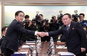 الكوريتان تتفقان على إجراء محادثات عسكرية