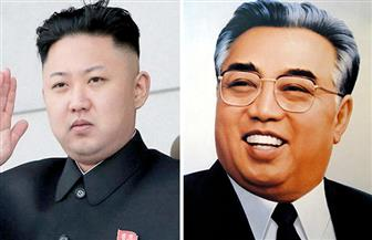 """بين حروب """"إيل سونج"""" الجد وصواريخ """"كيم جونج"""" الحفيد ..7عقود من التوتر بين الكوريتين"""