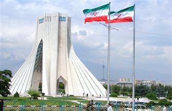 """وسائل إعلام إيرانية تعرض صور """"ضباط بالمخابرات الأمريكية"""" لهم صلة بجواسيس في طهران"""