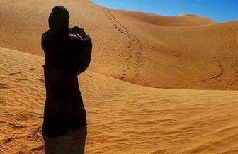"""لماذا اعتذرت أسماء بنت أبي بكر للرسول """"صلى الله عليه وسلم""""؟!"""