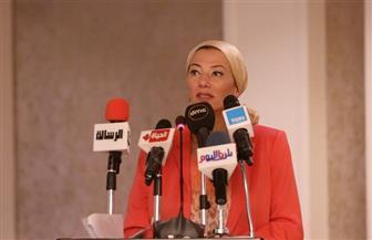 وزيرة البيئة تعرض رؤية مصر لحماية التنوع البيولوجي خلال مؤتمر تغير المناخ ببولندا